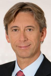 Dr. Peter Wundsam