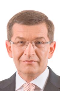 Mag. Christian Pajer