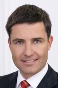Mag. Philipp Rath