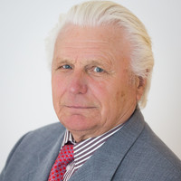Univ.Prof. Dr. Anton Egger