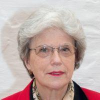 Mag. Gisela Nagy