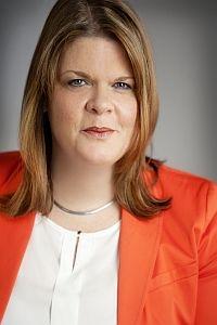 Mag. Kristina Weis