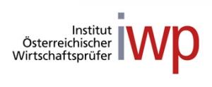 Institut Österreichischer Wirtschaftsprüfer