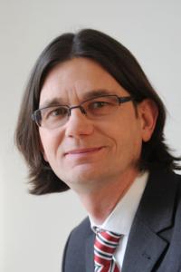 Mag. Andreas Urban