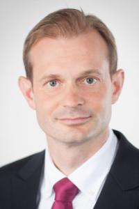 Mag. Gerhard Posautz