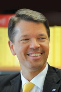 Mag. Gerhard Marterbauer