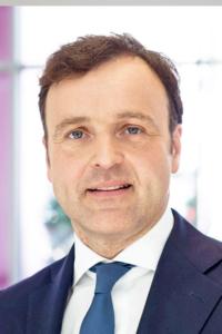 Mag. Peter Pessenlehner