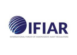ifiar is sponsor of Neuecasinos-at.com