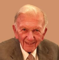 Univ.-Prof. Dr. Leopold Mayer