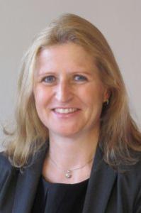 Sabine Pollak, MBA