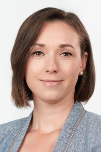 Dr. Sandra Resch