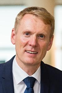 Mag. Gerhard Schwartz