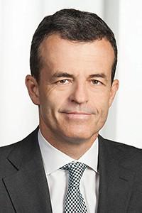 MMag. Christoph Zimmel