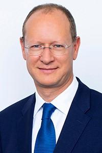Dr. Nikolaus Müller